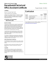 accounting clerk cover letter samples   Template happytom co
