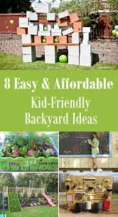 Backyards For Kids by Backyard Ideas For Kids Playground Pinterest Backyard