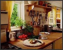 Kitchen Shelf Decorating Ideas French Country Kitchen Shelves Home Decor U0026 Interior Exterior
