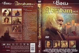 LA BIBLIA - Abraham El Sacrificio de Isaac - Abraham El Sacrificio de Isaac