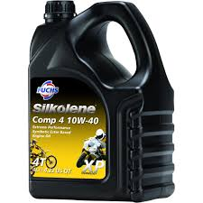 oil u0026 fluids supercheap auto