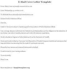 Physics postdoc cover letter sample   drodgereport   web fc  com