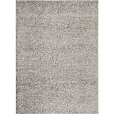 Round Bathroom Rugs by Area Rug Awesome Round Rugs Jute Rugs In Light Grey Shag Rug
