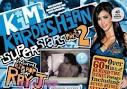 kim kardashian sex sex tape