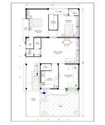 Home Design Plans As Per Vastu Shastra Home Design Plans Map Homes Zone