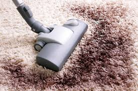 winter cleaning tips for carpet floors