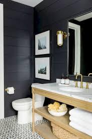 Modern Bathroom Design by Modern Bathroom Design Fetching Us