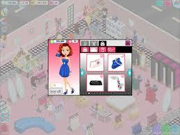 Home Design App Teamlava Fashion Story On The App Store
