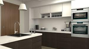 island modular kitchens island kitchen designs ahmedabad