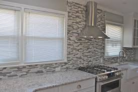 glass tiles for kitchen backsplashes interior design of kitchen backsplash gallery amazing home decor