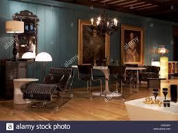 department store interior furniture stock photos u0026 department