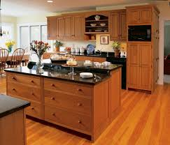 the classic traditional kitchen cabinets period homes magazine