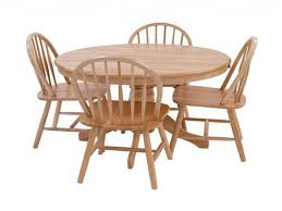 Antique Dining Room Tables by Chair 28 Antique Dining Room Table And Chairs Victorian Round Oak