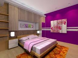 bedroom decorating ideas for young women trends including images gallery of bedroom wall designs for women waplag inspirations with decorating ideas young images