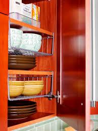 Design Of Kitchen Cabinets 19 Kitchen Cabinet Storage Systems Diy