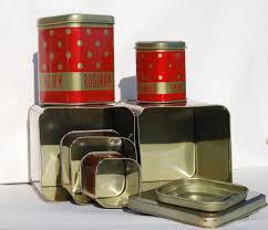 Glass Kitchen Canisters Airtight by Kitchen Canisters With Beneficial Usages Amazing Home Decor