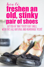 How To Get Rid Of Kitchen Sink Odor 2136 Best Cleaning Images On Pinterest Cleaning Hacks Cleaning
