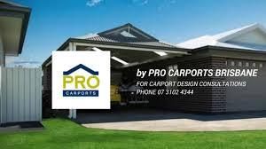 Carport Porte Cochere Carport Design Ideas Design Ideas