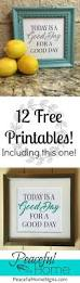 best 25 affordable home decor ideas only on pinterest house
