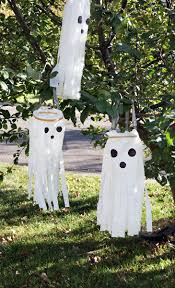 halloween yard decorations diy 74 best diy ideas images on pinterest fall crafts holiday