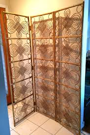 vintage office door with frosted glass 100 room screen divider get 20 room divider screen ideas on