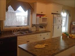 kitchen how to do mosaic tile the tile bar glass backsplash home