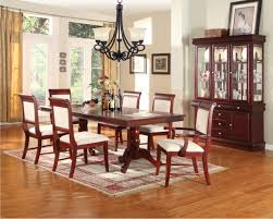 dining room furniture houston gooosen com
