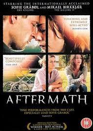 Aftermath (2004) Lad de små børn…