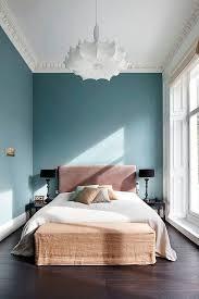 Bedroom Color Trends Fallacious Fallacious - Bedroom color
