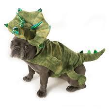 Dinosaur Halloween Costumes Star Wars Pokemon List Popular Pet Halloween