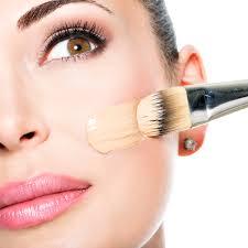 basic make up foundation foundation for inidan skin tone make up beginners