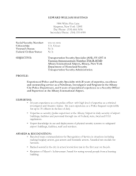 Example Objectives For Resumes by Entry Level Resume Sample Template Templates Word Entry Level R