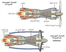 العالم المسلم أبو علي البصري images?q=tbn:ANd9GcQ