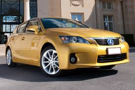 2012 lexus ct200 f sport for sale used 2013 lexus ct 200h hatchback pricing for sale edmunds