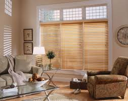 wood and faux wood blinds and transom windows latreia wood and