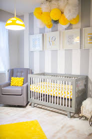 Baby Nursery Accessories 101 Best Light Gray Nursery Ideas Images On Pinterest Baby Room