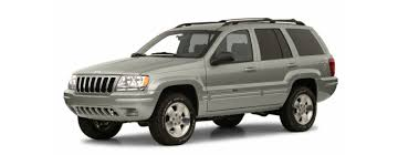 2001 jeep grand cherokee consumer reviews cars com