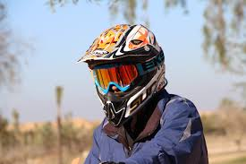 open face motocross helmet five great motorcycle helmets for under 300