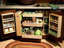 Kitchen Pantry Shelving Ideas by 6piece Dish Organizer For Cabinets Set Kitchen U0026 Bath Ideas