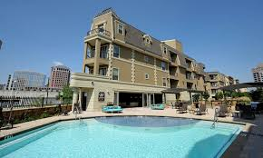 Home Design Dallas by Cool Apartments For Rent In Uptown Dallas Good Home Design Lovely