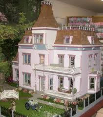 dollhouse interior design homepeek