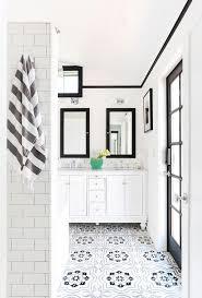 Bathroom Tile Images Ideas 48 Best Bathroom Tiles Images On Pinterest Bathroom Ideas