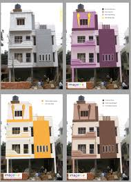 backgrounds wall painting living room exterior paint colors for