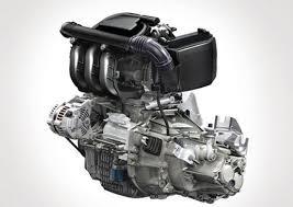 Renault trabalha para atualizar sua gama de motores | Autos ...