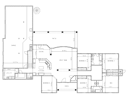Duggar Home Floor Plan by Good Contemporary Home Design Plans Stunning 6 Modern Houses