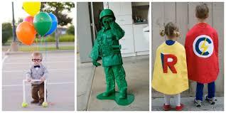 55 homemade halloween costumes for kids easy diy ideas kids
