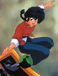 Mis boys animes XD Images?q=tbn:ANd9GcQHqEQR6X-7FzFLP6KBJTBLiaam93I49CdF6WKyoHDFekpidEcH