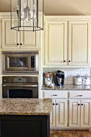 Tile For Backsplash In Kitchen Dimples And Tangles Subway Tile Kitchen Backsplash