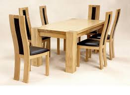 dining room tremendous affordable dining room tables and chairs
