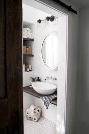 best 20 sink shelf ideas on pinterest over the kitchen sink